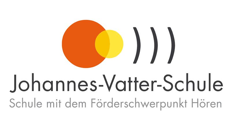 Johannes-Vatter-Schule - Schule mit dem Förderschwerpunkt Hören