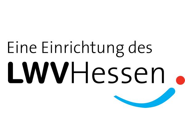 LWV - Landeswohlfahrtsverband Hessen