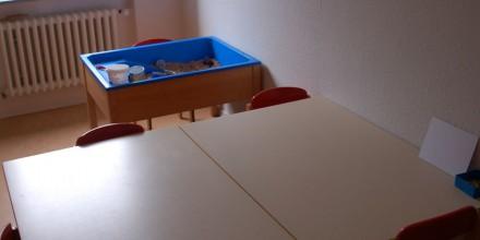 Kreativzimmer 2