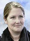Lena Elsasser