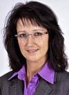 Christine Ortmann