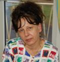 Angelika Ratzow