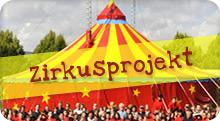 Das Zirkusprojekt der Johannes-Vatter-Schule