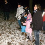 6.12.2012 Nikolauswanderung 031