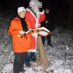 6.12.2012 Nikolauswanderung 050