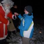 6.12.2012 Nikolauswanderung 067