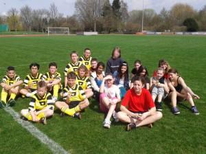 brennball-und-fussball-2013