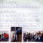 Jonathans Text 001-001