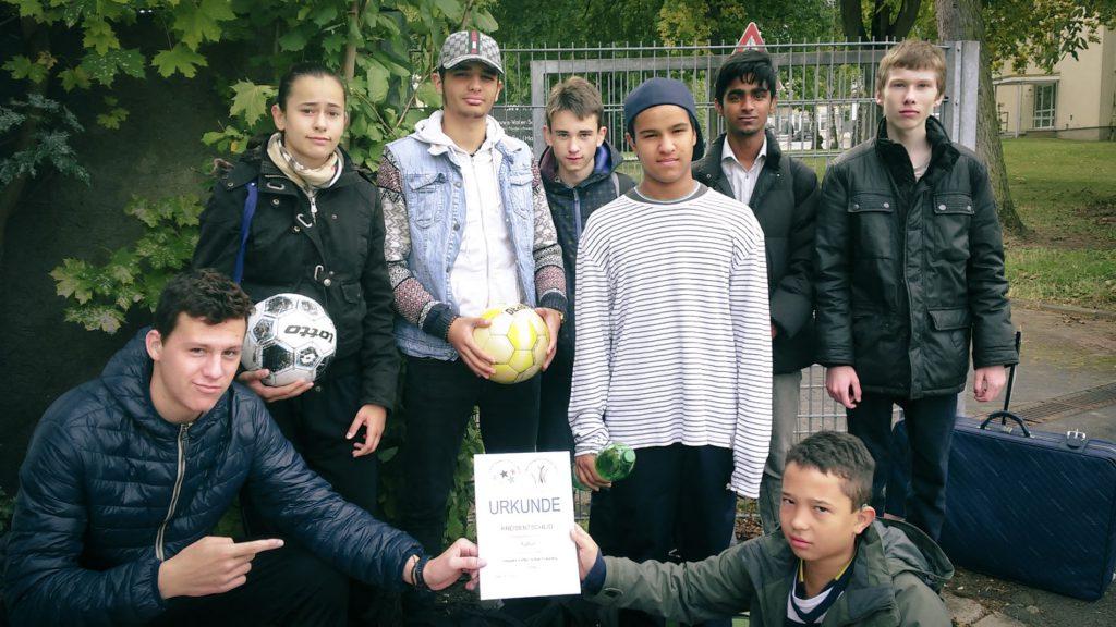 kreisentscheid-fussball-oktober-2016-johannes-vatter-schule-2