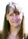 Heike Eisenmann