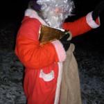 6.12.2012 Nikolauswanderung 073