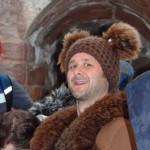 Der Bär Baloo