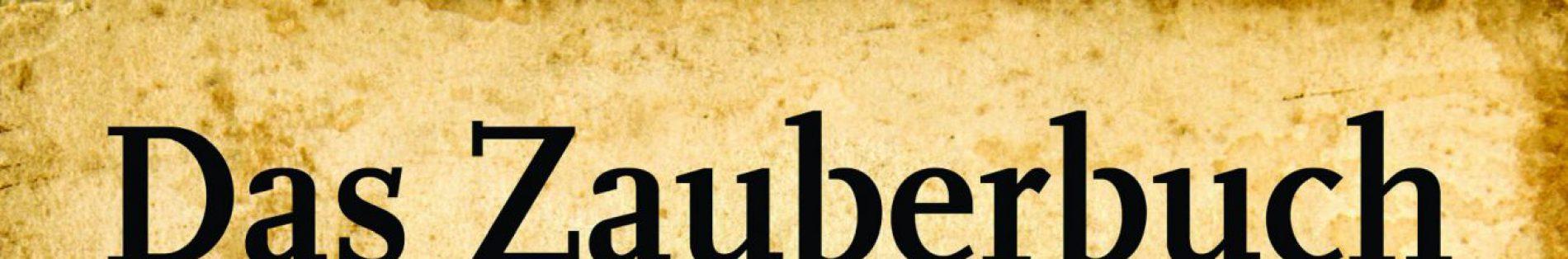 Das Zauberbuch - Unterwegs durch Raum und Zeit Ein gemeinsames Projekt von Schülern der Adolf-Reichwein-Schule und Johannes-Vatter-Schule am 02.07.2015 um 16 Uhr und 19 Uhr Eintritt: Kinder 36€ Erwachsene 5€ Karten VVK unter Mail: musical@ars-fb.de Tel: 06031/72350 oder bei Papier Holler, Bismarckstr. 31, 61169 Friedberg Aufführungsort: Turnhalle der Adolf-Reichwein-Schule
