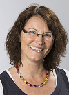 Margit Feist