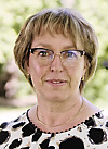 Frau Wenzel