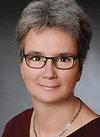 Barbara Ebert